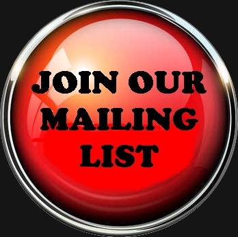 JOIN_OUR_MAILING_LIST